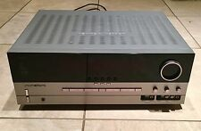 Harman Kardon AVR 130 5.1 Channel 55 Watt Receiver (Excellent Condition)