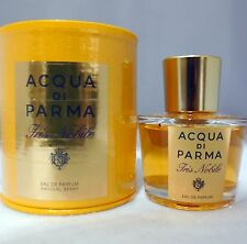 ACQUA DI PARMA IRIS NOBILE EDP SPRAY 50 ML/1.7 OZ.