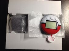 Pokemon Pokewalker NTR-032 Nintendo DS - Japanese NEW/ COMPLETE /BOOKLET MINT
