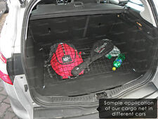 CARGO NET AUDI A5 COUPE CAR BOOT LUGGAGE TRUNK FLOOR NET STORAGE ORGANISER