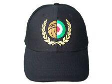 ITALICHE ORIGINI Cappello COTONE estivo ultras ITALIA Baseball ATLANTIS caps Hat