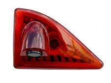 CONNECTS 2 cam-rt3 RENAULT MASTER 2010 sullo storno Brake Light per Fotocamera