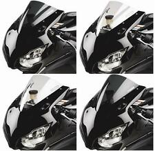 Hotbodies Racing SS Windscreen Clear 41102-1604* 2301-1555