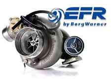 BorgWarner EFR 7163 Turbo - 0.85 V-Band IWG 11639880006 - UK Stock