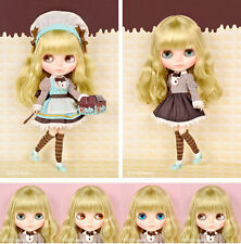 Takara cwc Neo Blythe doll Minty Magic SALE