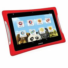 nabi DreamTab HD8 Android Tablet Kids (Wi-Fi Enabled) Brand New!