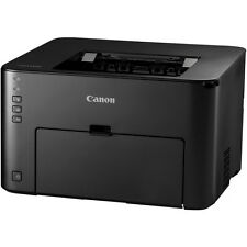 Canon imageCLASS LBP151dw Monochrome Laser Printer Wireless USB 600x600 dpi