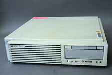 HP 9000 Visualize B180L A4323A PA7300 180MHz 128MB HP-UX RAR Selten
