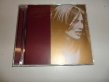 Cd   Beth Gibbons & Rustin Man  ‎– Out Of Season