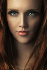 Photoshop Retouching Service, Portrait, High End Beauty, Background Swaps etc