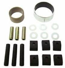 Snowmobile Yamaha  All Models with YVXC Drive Clutch, Clutch Rebuild Kit