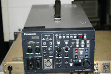 Panasonic AJ-BS901 Triax SDI Video Camera Base Station