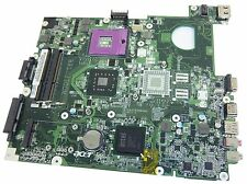 NEW eMachines E528 E728 Intel Laptop Motherboard MB.ND106.001 MBND106001