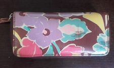 Ladies Beautiful Large Wallet/Purse by Accessorize