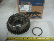 Volvo Freightliner Auxiliary Gear Kit Excel 940034 Ref# Rockwell Meritor KIT5397