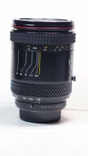 TOKINA AF 35-300mm Lens for PENTAX K50 K30 K-R K-X K-M K30 K01 K10D K20D GX20