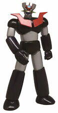 Mazinger Z Mazinga Robot Figure Stationary Collection Card Holder Figure