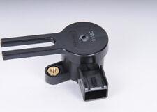 ACDelco 25912943 Brake Pedal Position Sensor