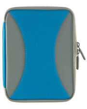 Nook Cover M-Edge Latitude, High Quality Lightweight case jacket  HALF PRICE!!!