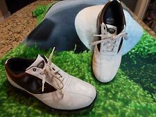 Mens Callaway RAZR Comfort Tech Golf shoes SZ 8.5 M Great cond CALLAWAY GOLF