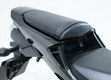 R&G Racing Carbon Fibre Tail Sliders to fit Honda CBR 600 RR 2013-2016
