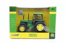 Britains 1:32 John Deere 3650 4WD Tractor - Brand New Fast Postage