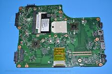 TOSHIBA Satellite A505 A505D-S6968 AMD Laptop Motherboard V000198030
