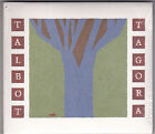 Talbot Tagora - Lessons In The Woods Or A City - CD (Brand New Sealed)