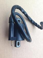 NEW SUZUKI RM250 RM 250 CDI IGNITION HT COIL 1986-1993 (55mm fixing holes) MX