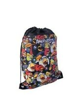 Angry Birds Swimming Gym Trainer Shoe PE Bag