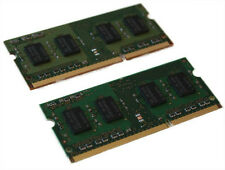 2GB (1X2GB) MEMORY RAM 4 Toshiba Netbook NB500 (DDR3) Only