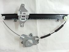 Genuine RR DOOR-P/WINOW REGULATOR ASSY-RH for REXTON 2001~ #7334008001