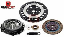 OSA STAGE 1 CLUTCH & PRO-LITE FLYWHEEL KIT RSX ALL / CIVIC 2.0L K20 (Fits: RSX)