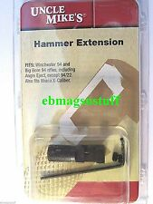 HAMMER EXTENSION For WINCHESTER 94 LEVER ACTION CARBINE RIFLE ++ New in Package