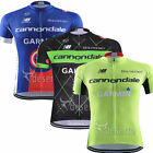 2015 New Bike Race mens Short sleeve cycling jersey 3 style choose