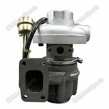 HX30W Diesel Turbo Charger For Dodge RAM Cummins 4BT 110HP 3592015 3800709