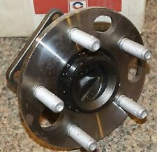 NOS Delco 7466970 Genuine GM Buick Wheel Hub Bearing