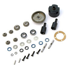 Thunder Tiger RC Car MT4 G3 Truck Parts Differential Set PD2379