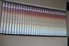 "30 DVD LOT OF THE MOVIE ""THE DRESS"" .67 CENTS EACH!  RESELL ON EBAY, MUST SELL!"