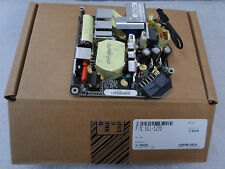 NEW 661-5299 APPLE Power Supply 205W Energy Star for Imac 21.5 inch '09,'10,'11