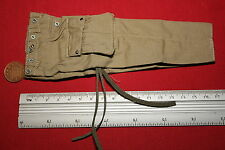 DRAGON 1/6TH SCALE WW2 U.S. AIRBORNE TROUSERS CB21275