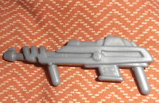 Vintage Mattel GUN From Grayskull Castle Playset Masters Of The Universe MOTU