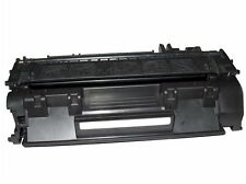 NON-OEM TONER CARTRIDGE FOR HP CE505A LASERJET P2035 P2055dn 05A