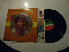 Van Morrison Featuring Them – It's All Over Now Baby Blue - 2 LPs