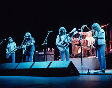The Eagles ‏ 10x 8 UNSIGNED photo - P413 - Glenn Frey & Timothy B. Schmit