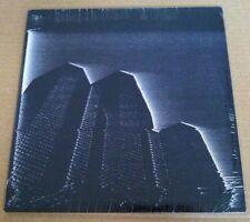 SOMATICAE Catharsis EUROPE LP Vinyl STILL SEALED 2013 USA SELLER