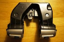 2008-15 Smart Fortwo Center Dash Vents