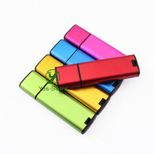5pcs 256MB USB Pen Drive Memory Flash Storage Disk Thumb Stick Key Drives