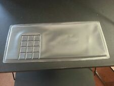 Keyboard Cover for Samsung Sam4s SPS-530 RT Cash Register - NEW
