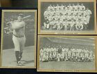 1934 R309-1 GOUDEY PREMIUM REPRINT SET RUTH  MLB 1933